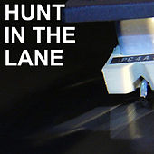 Hunt in the Lane by The Carter Family