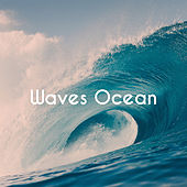 Waves Ocean by Various Artists
