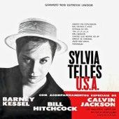 Sylvia Telles: U.S.A (Remastered) von Sylvia Telles