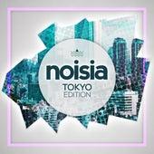 Noisia: Tokyo Edition von Various Artists