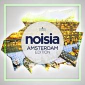 Noisia: Amsterdam Edition de Various Artists