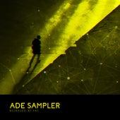 ADE Sampler 2018 by FHC de Various Artists