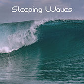 Sleeping Waves de Various Artists
