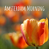 Amsterdam Morning by Nature Sounds (1)