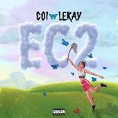 Everythingcoz II by Coi Leray