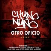 Otro Oficio di Chyno Nyno