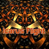 Icarus Flight von Various Artists