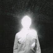 Uniform Clarity de Jim James