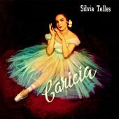 Caricia (Remastered) by Silvia Telles