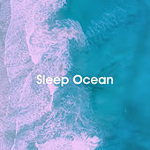 Sleep Ocean by Various Artists