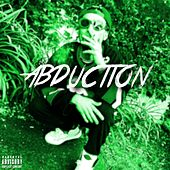 Abduction by Ant (comedy)