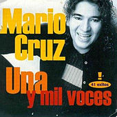 Una y Mil Voces by Mario Cruz