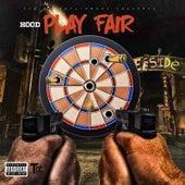 Play Fair by Hood
