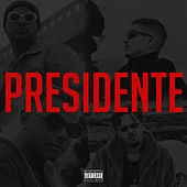 Presidente by Adpl