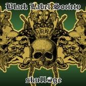 Skullage di Black Label Society