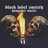 Hangover Music Vol. VI de Black Label Society