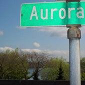 Aurora by Wide-Eyed
