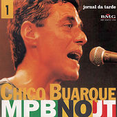 MPB no JT by Chico Buarque