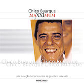 Focus: O Essencial de Chico Buarque by Chico Buarque