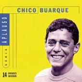 Série Aplauso de Chico Buarque