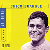 Série Aplauso von Chico Buarque