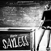 Sayless de Livie