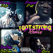 I Got Strong (Remix) von Young Dolph