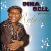 Rebirth by Dina Bell