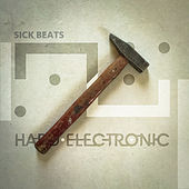 Sick Beats by Various Artists