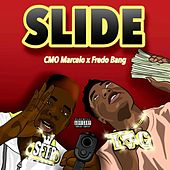 Slide by Fredo Bang