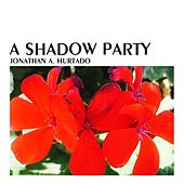 Piano Collection 1 by Shadow Party