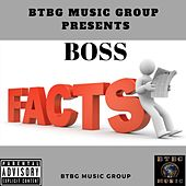 Facts by Boss
