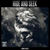 Hide And Seek van Various