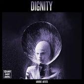 Dignity von Various