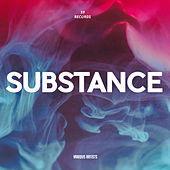Substance by Various