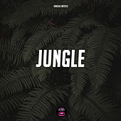 Jungle di Various