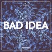 Bad Idea van Various