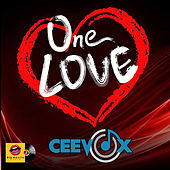 One Love von Ceevox
