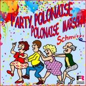 Polonaise Marsch! (Party Polonaise) de Schmitti
