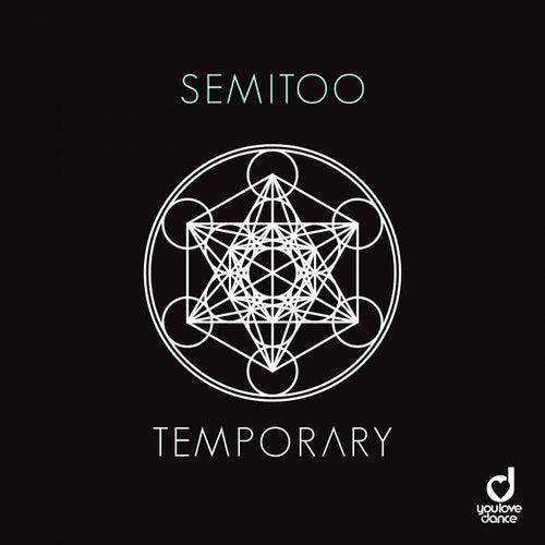 Temporary by Semitoo