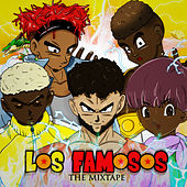 Los Famosos by Afrojuice 195