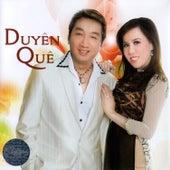 Duyen Que van Various