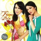 Phuong Buon van Various