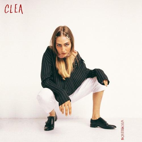 Vermillion von Clea