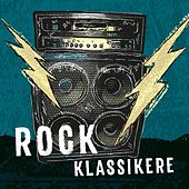 Rock klassikere fra Various Artists