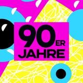 90er Jahre von Various Artists