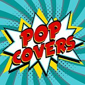 Pop Covers by Various Artists