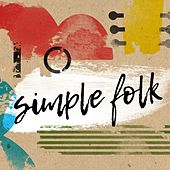Simple Folk de Various Artists