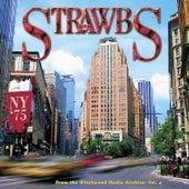 Ny '75 de The Strawbs