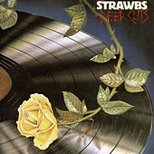 Deep Cuts de The Strawbs